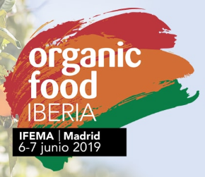 http://www.vallondo.es/imgnot/Organic food Iberia - Logotipo.PNG